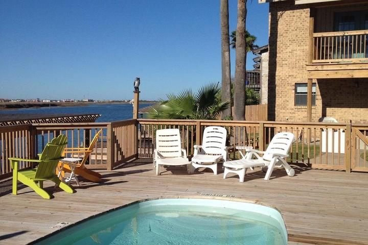 Admirable Pet Friendly Vacation Rentals In Corpus Christi Tx Bring Fido Interior Design Ideas Gentotthenellocom