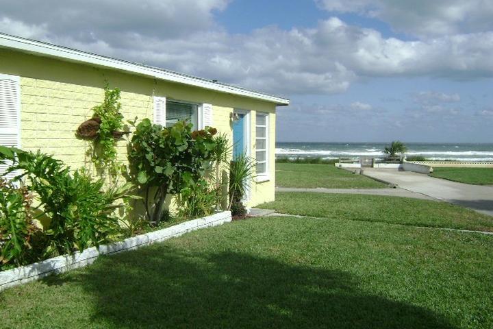 Pet Friendly Vacation Rentals in Ormond Beach, FL - Bring Fido
