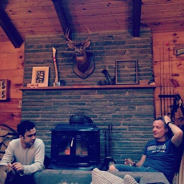 margaretville chat sites Book margaretville mountain inn, margaretville on tripadvisor: see 122 traveler reviews, 43 candid photos, and great deals for margaretville mountain inn, ranked #1 of 2 b&bs / inns in.