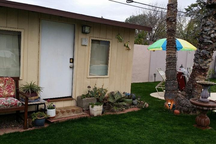 Pet Friendly Vacation Rentals in Chandler, AZ - Bring Fido