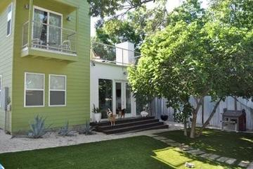 Pet Friendly Modern Guest House
