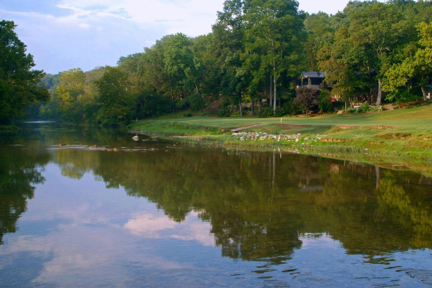 cherokee village chat sites Tellico village in tennessee is a is a luxury golf and lakeside community located a short drive from the cherokee foothills scenic live chat software fl.