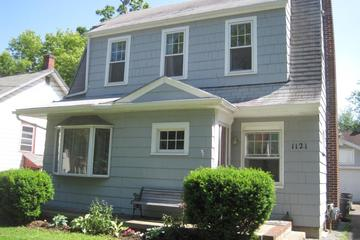 Pet Friendly Whirlpool Cottage