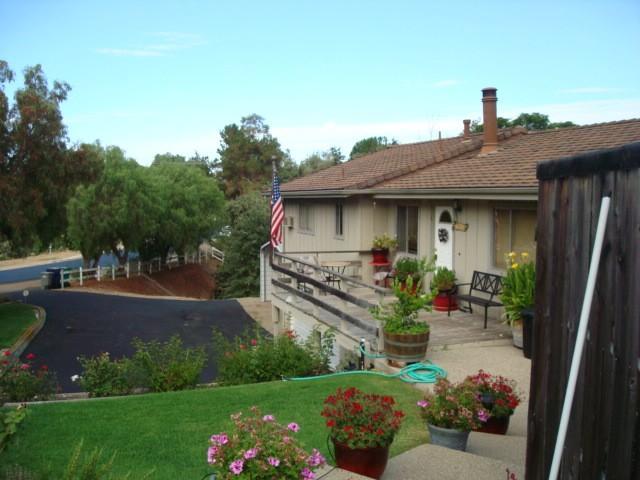 Pet Friendly Hotels Santa Ynez