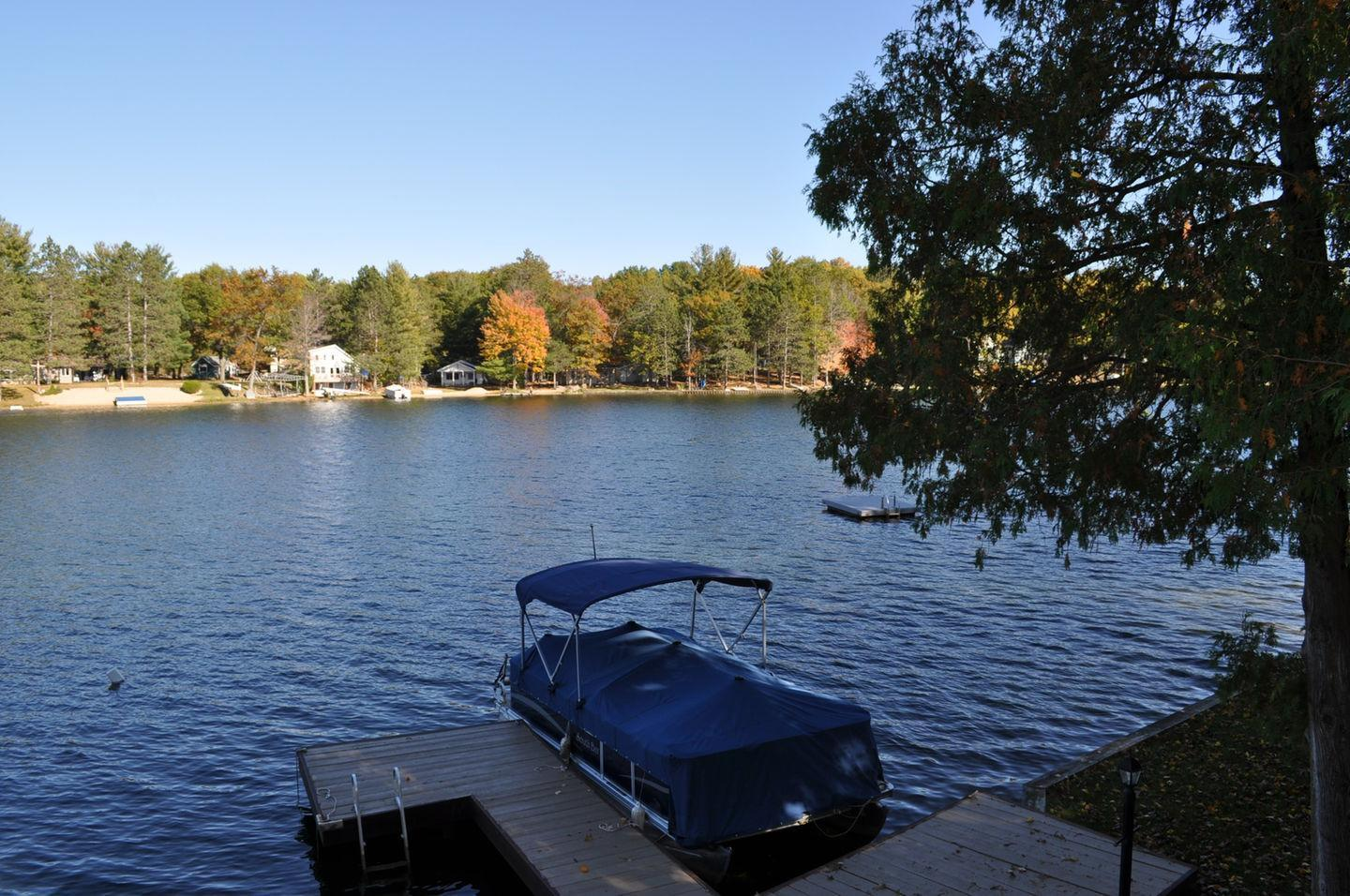 waterside boarding kennels Several local lodging options are dog-friendly, from inns to cabins, and you can  browse them all on the bayfield chamber of commerce's.