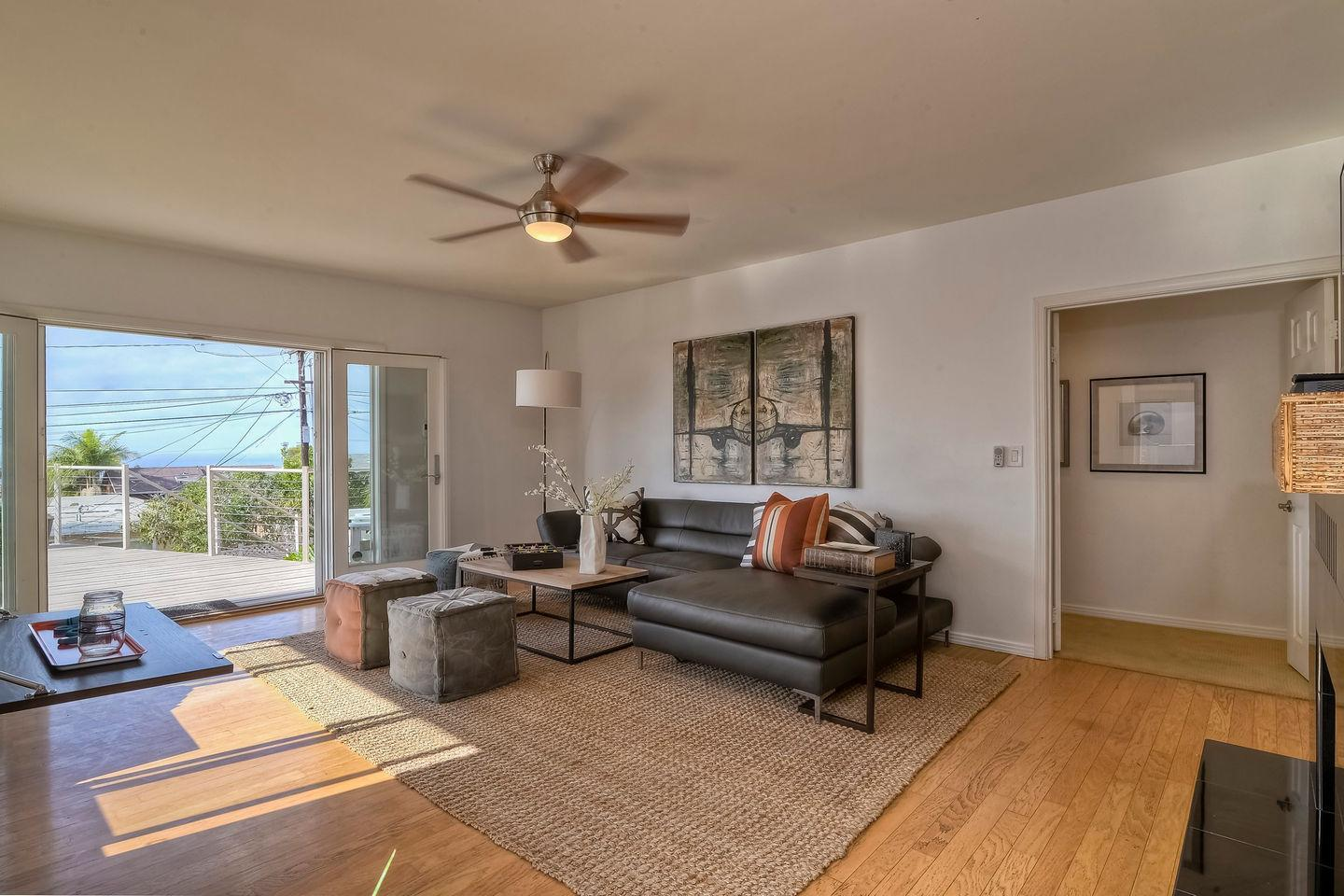 cardiff by the sea chatrooms See all available apartments for rent at elan cardiff by the sea in cardiff by the sea, ca elan cardiff by the sea has rental units ranging from 775-1160 sq ft starting at $1845.