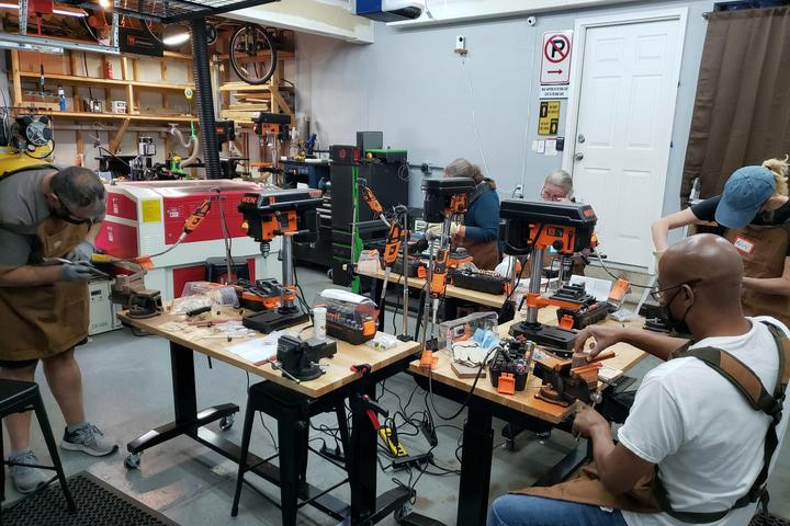 Pet Friendly Build a Custom Wooden Pocket Pipe