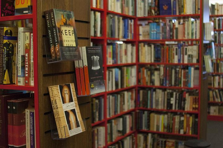 Pet Friendly Bookmans Northwest Entertainment Exchange
