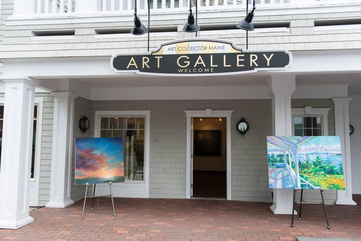 Pet Friendly Gallery on Chase Hill