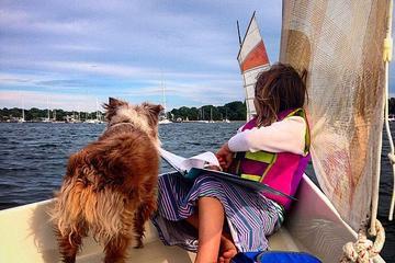 Pet Friendly Antique Yacht Collection