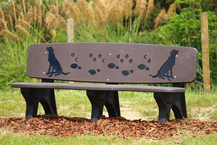Off-Leash Dog Parks in Tauranga, NZ - Bring Fido