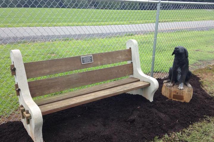 Pet Friendly Biglerville Dog Park