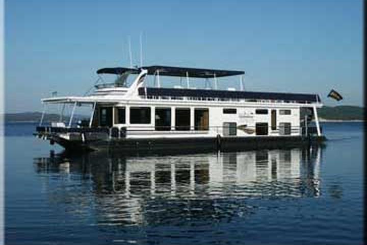 Pet Friendly 4 Corners Boat Rentals