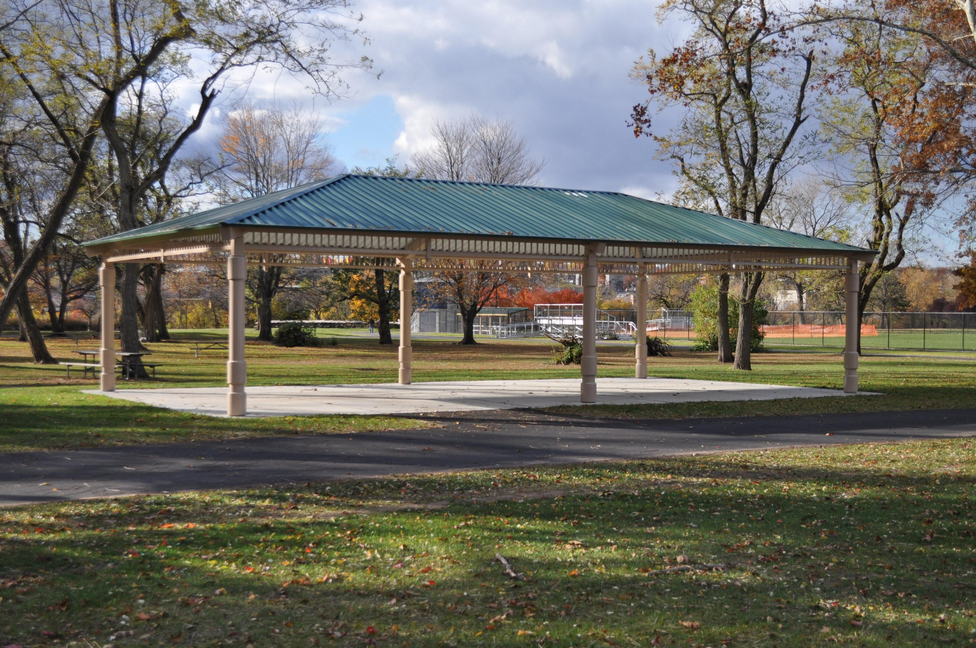 overpeck chat sites Leonia, nj overpeck park dog run there's plenty of room for your pet to play at this fenced, off-leash dog park, which includes a separate area for small pets, benches, and plenty of shade.