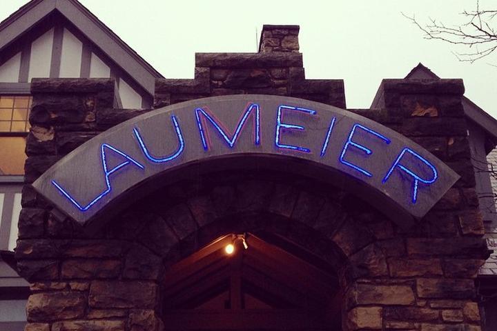 Pet Friendly Laumeier Sculpture Park