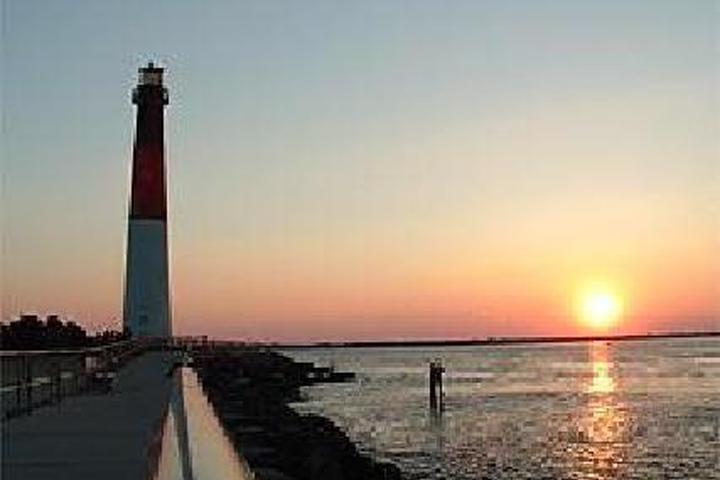 Pet Friendly Barnegat Light Beaches