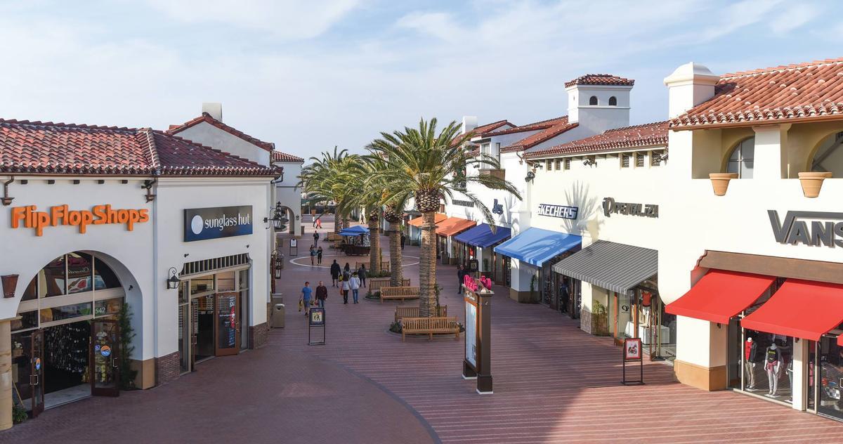 San Clemente randki mobilne sa