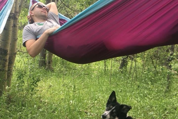Pet Friendly Atmosphere Mountainworks
