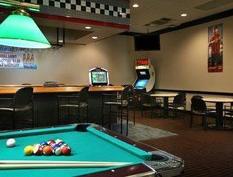 wytheville chatrooms Great savings on hotels in staunton, united states of america online good availability and great rates read hotel reviews and choose the best hotel deal for your stay.