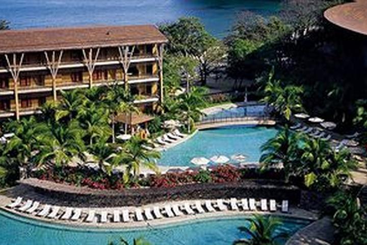 Pet Friendly Four Seasons Resort Costa Rica
