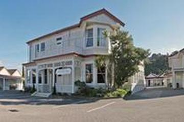 Pet Friendly Settlers Motor Lodge