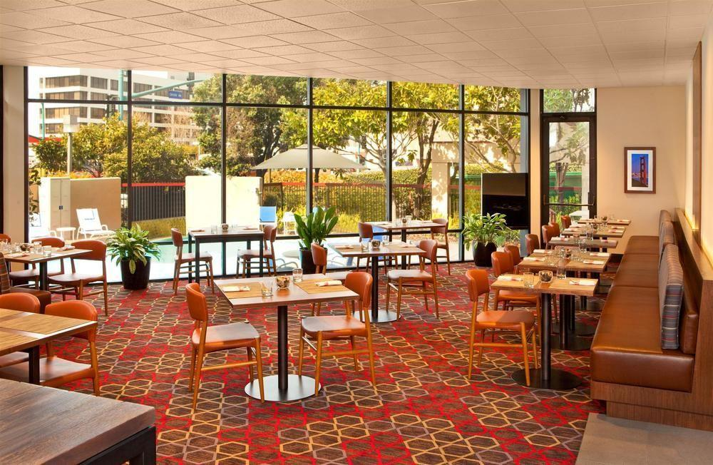 Dog Friendly Hotels In Emeryville