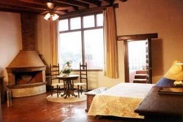 Pet Friendly Villa San Jose Hotel and Suites