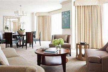 Pet Friendly Four Seasons Hotel Houston