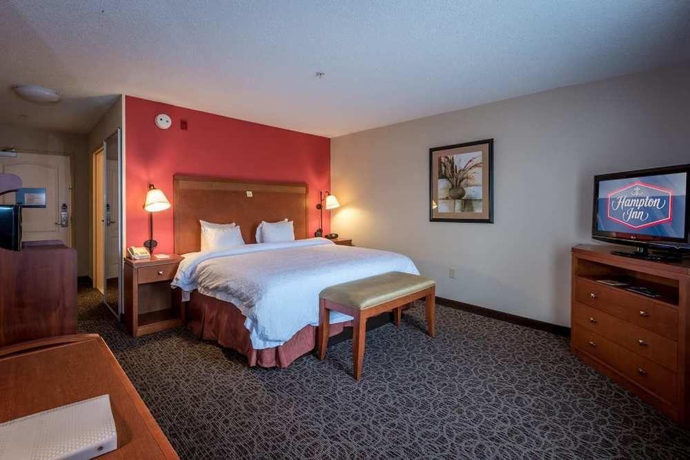 Exterior Photo Of Hampton Inn Enterprise AL, A Pet Friendly Hotel In  Enterprise.