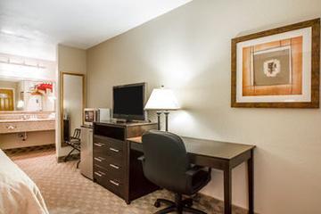Pet Friendly Hotels In Greenville Al Bringfido