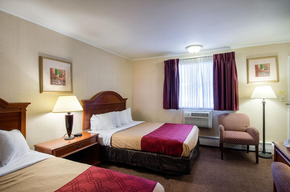 northborough chat sites With convenient storage locations across northborough, ma, extra space storage has the secure storage solutions you want nearby reserve a unit today.