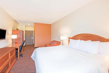 Pet Friendly Days Inn & Suites Tucson Marana