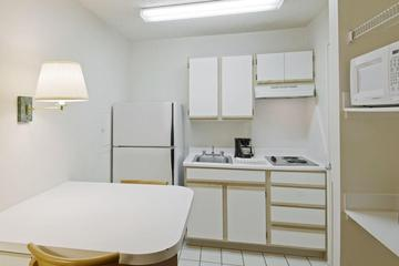 Pet Friendly Extended Stay America Hotel Fort Lauderdale Davie