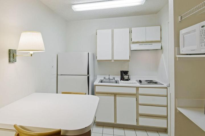 Pet Friendly Extended Stay America Fort Lauderdale Davie