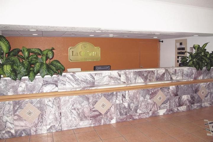Pet Friendly La Quinta Inn Jupiter