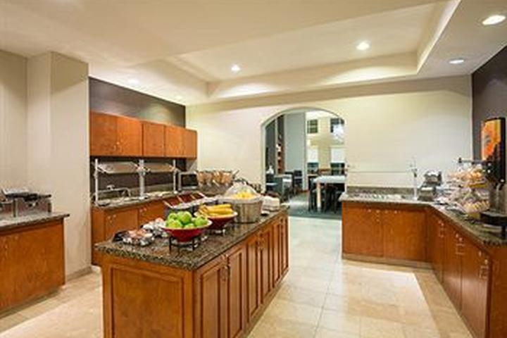 Pet Friendly Residence Inn by Marriott Fort Lauderdale Miramar