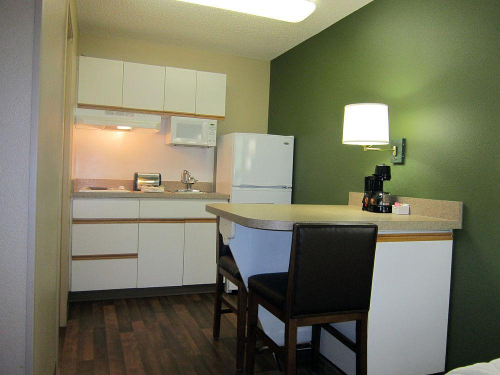 Extended Stay Hotels Seattle Pet Friendly