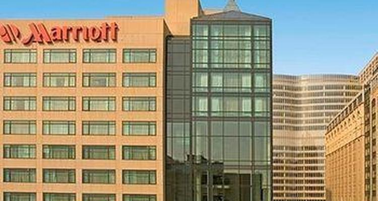 Rochester Marriott Mayo Clinic Is Pet Friendly!