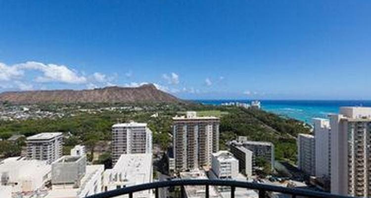 Waikiki Beach Marriott Resort Spa Pet Policy