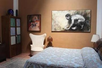 Pet Friendly La Casa del Atrio