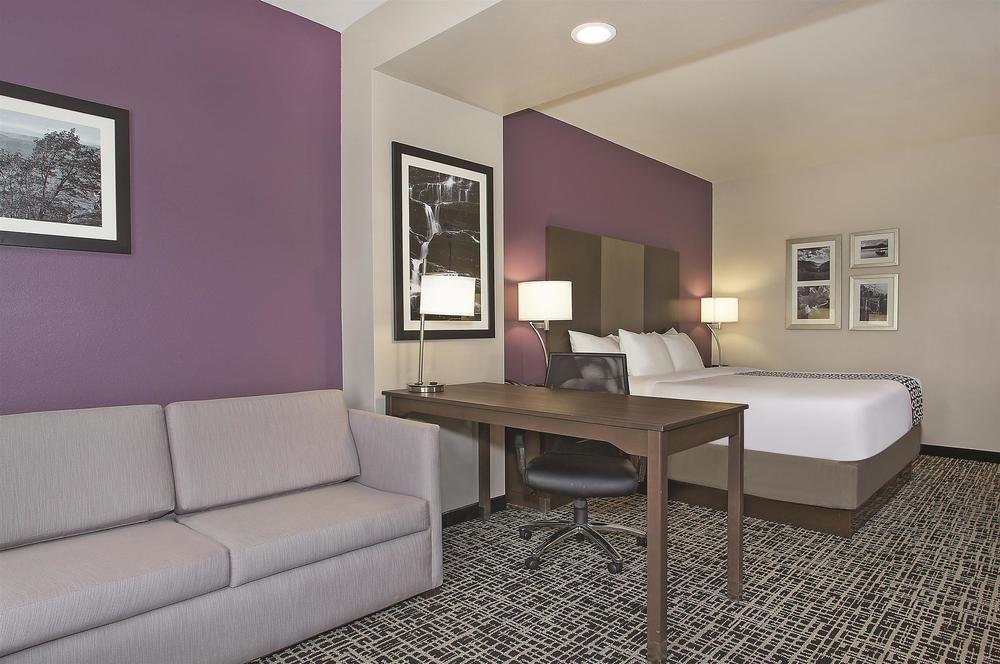 lookout mountain chat rooms Days inn by wyndham chattanooga lookout mountain west in chattanooga on  days inn by wyndham chattanooga lookout mountain west, chattanooga, double room, 2.