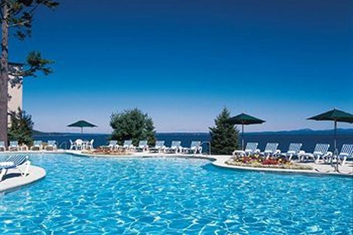 Bar Harbor Maine Hotels >> Pet Friendly Hotels Resorts In Bar Harbor Me Bring Fido