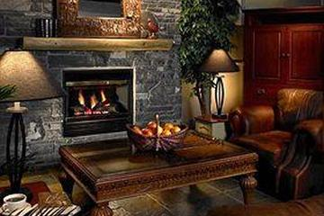 Pet Friendly Windtower Lodge & Suites