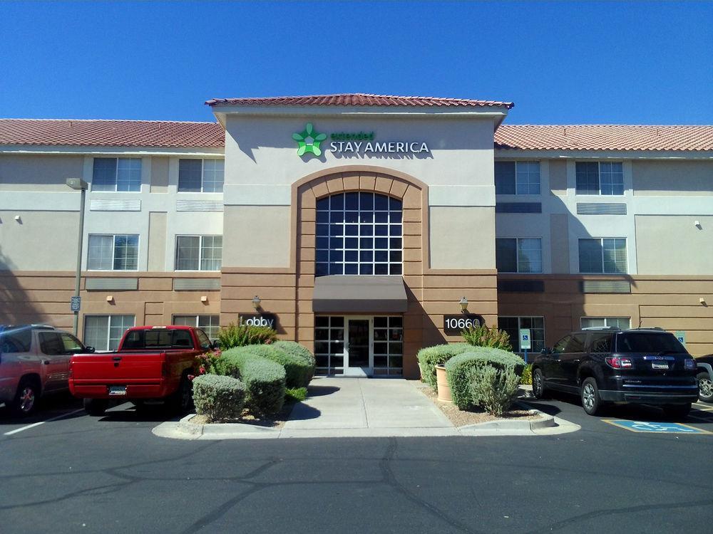 Dog Friendly Hotels Scottsdale