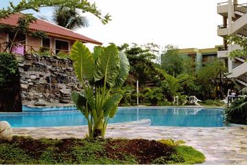 Pet Friendly Plaza Real Resort