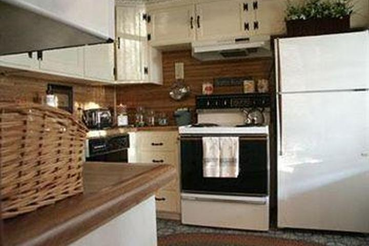 Pet Friendly Westview Bed and Breakfast