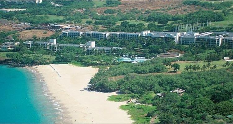 Hapuna Beach Prince Hotel Pet Policy