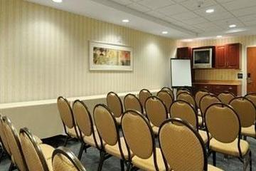 Pet Friendly Microtel Inn & Suites by Wyndham Middletown