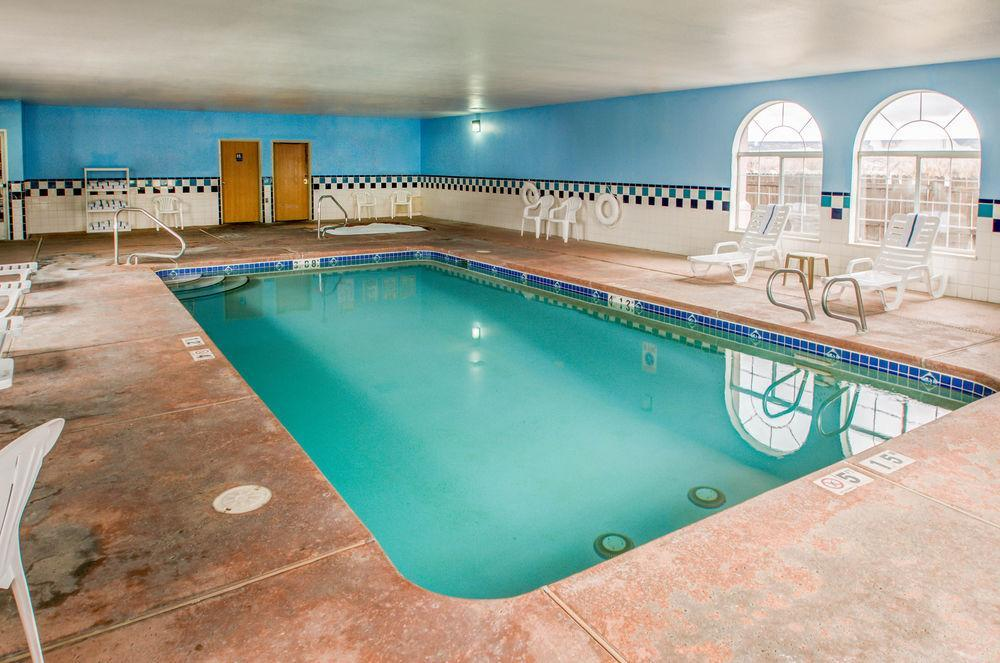 Grants New Mexico Pet Friendly Hotels