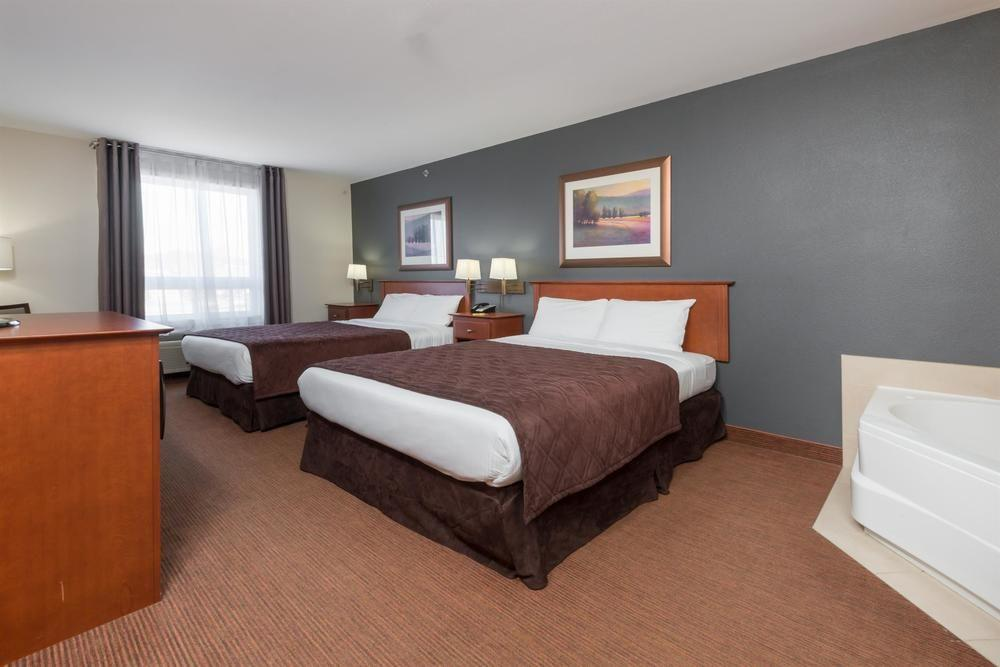 trois rivires chat rooms To provide you with the best experience, comfort inn trois-rivieres uses its own and third-party cookies on its website for technical, analytical and marketing purposes.